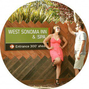 West Sonoma Inn and Spa